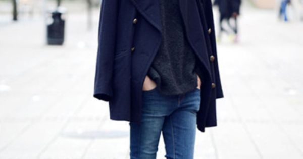 Some Of The Main Factors That Define Scandinavian Fashion Gothenburg Street Styles And Street