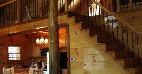 Hocking Hills Cabin Rental Whispering Oaks Cabin Getaway Hocking Hills Cabins Getaway Cabins Cabin Rentals