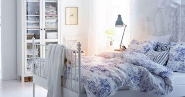 غرف نوم ايكيا Ikea الجمال والأناقة في ديكورات غرف النوم Ikea Bedroom Affordable Bedroom Bedroom Design