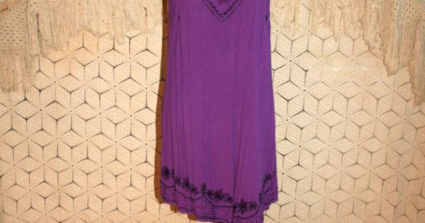 ... Viscose Summer Clothing Womens Clothing | Beach dresses, Dres