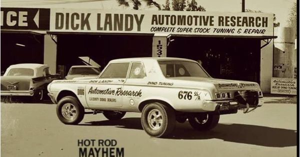 Dick and ricks auto golden valley thank for