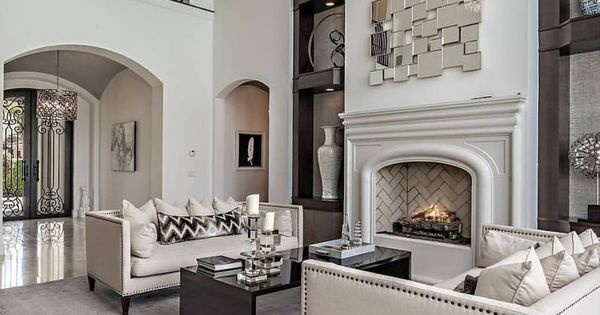 Home Design And Decor Expo Living Room Remodel Family Room Design Luxury Home Decor