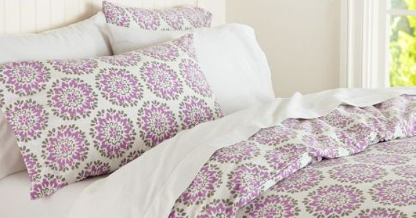 Pinterest The Purple Accent Pillows And Design Your Own