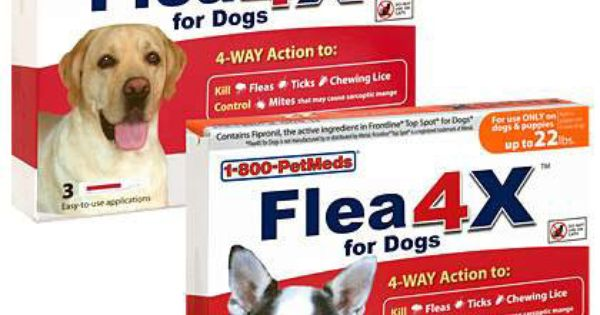 1800petmeds Coupon 20 Off Purchase 300 Plus Free Shipping Buy More Save More Save 20 Off With Purchase 300 Plus Free Shipping No Pet Shop Coupons Fleas