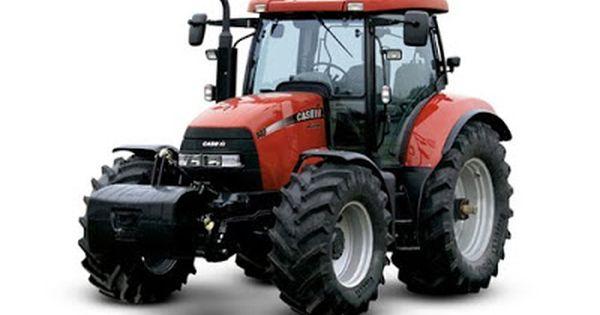 Free Case Ih Maxxum 100 Maxxum 110 Maxxum 115 Maxxum 120 Maxxum 125 Maxxum 130 Maxxum 140 Tractor Service Repair Manual Tractors Case Ih Repair Manuals