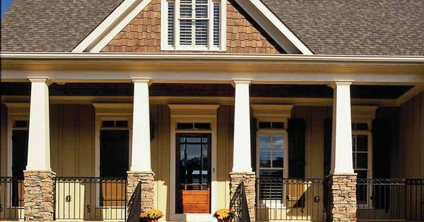 Cape cod style house characteristics exterior ideas for Cape cod house characteristics
