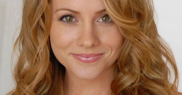 Kelly Stables | Beauties | Pinterest | Kelly stables ...