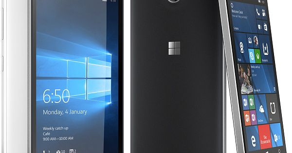 Microsoft Lumia 650 Pictures Official Photos Microsoft Lumia Windows Phone Microsoft