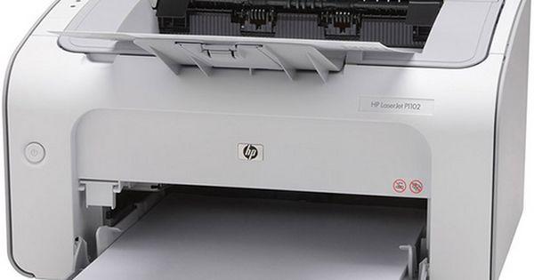 PHOTOSMART C4180 DRIVER GRATUIT HP TÉLÉCHARGER IMPRIMANTE