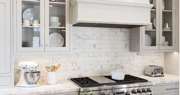 subway kitchen backsplash friday s favourites grey kitchen designs gray kitchens 2598