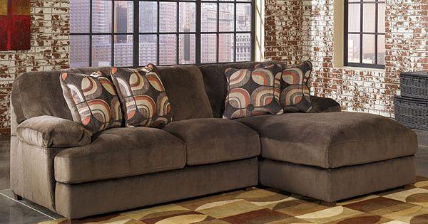 Ivan Smith Furniture Alexandria La