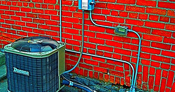 8 Air Conditioner Parts You Can T Afford To Neglect Air Conditioner Parts Clean Air Conditioner Diy Air Conditioner