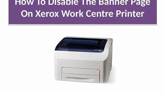 Pin By Katie Morice On Xerox Printer Video Disability