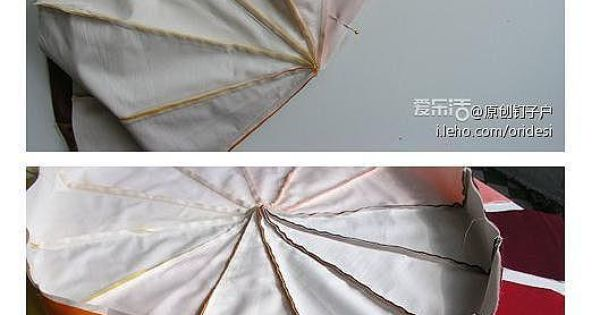 DIY Pillow diy sew crafts craft ideas easy crafts diy ideas diy