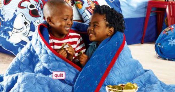 Khanya M All Snug For Homechoice Catalogue Snug Baby Face Face