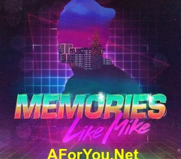 Like Mike Memories 2018 English Mp3 Song Download Like Mike Memories Mp3 Song