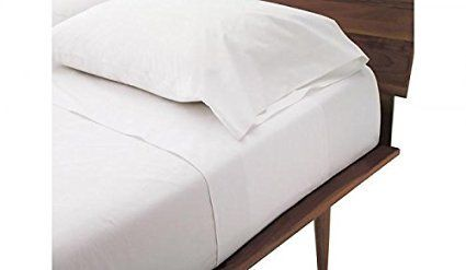 Top 10 Sleeper Sofa Sheets Of 2020 Bed Sheet Sets Sofa Bed