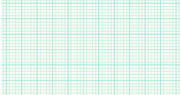 graph paper printable 8 5x11 full sheet