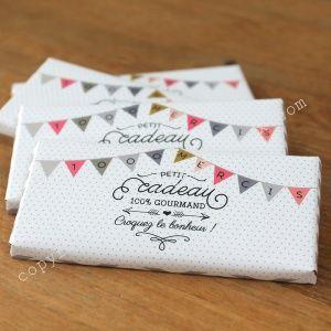 Personnalisé Cadeau De Mariage Mariée et marié jeunes mariés couple Imprimer Keepsake