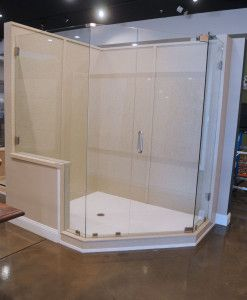 2 Wall Tub Shower Combo Cultured Marble Majestic Kitchen Bath Glass Shower Enclosures Shower Tub Combination Shower Doors