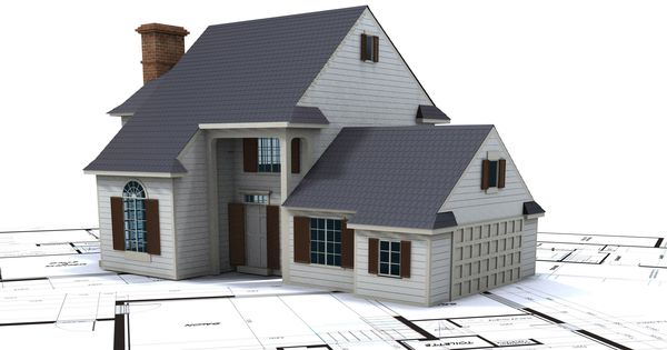 House Building Design Wallpaper Stuff To Buy Pinterest Projects Building Designs And House