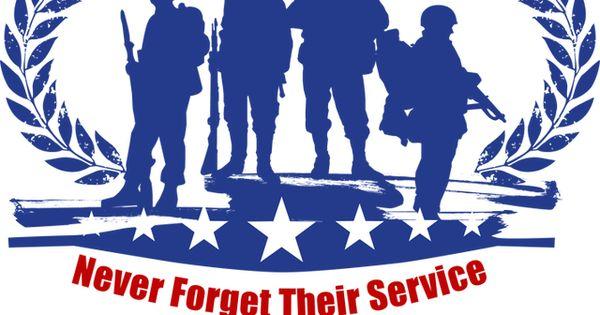 memorial day poster 2014