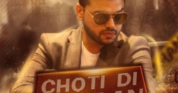 thor 2 movie in hindi free  utorrent moviesinstmank