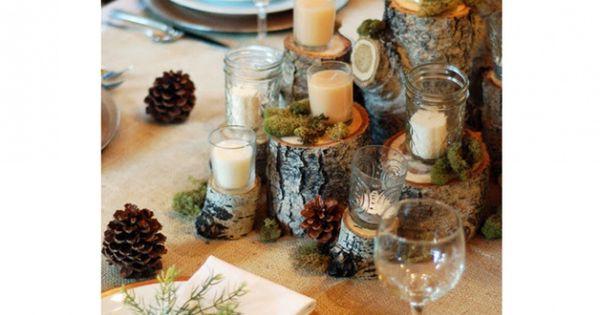 deco http://www.maison-deco.com/cuisine/decoration-de-table/deco ...