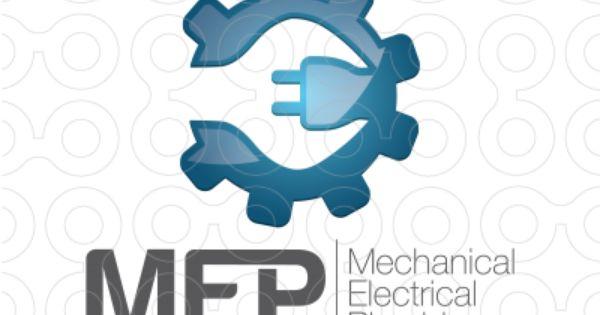 Mep Mechanical Electrical Plumbing