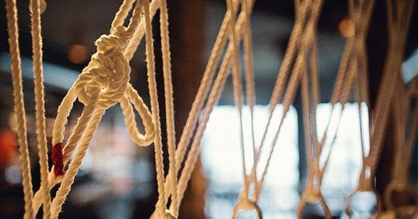 Westward Rope Wire Service