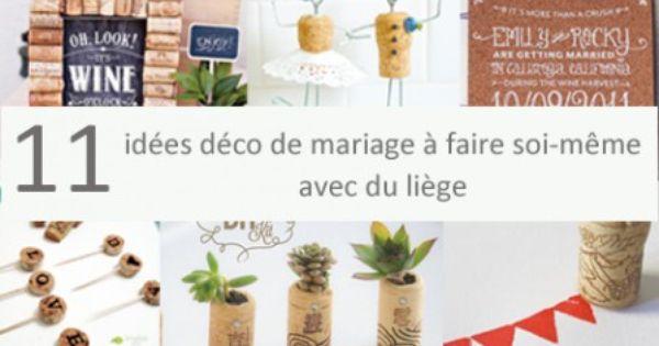 www.mon-mariage-pour-moins-cher.com/post/11-Idees-pour-faire-sa-deco ...