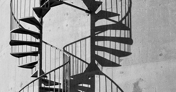 double helix  이중 나선, 전사 및 계단