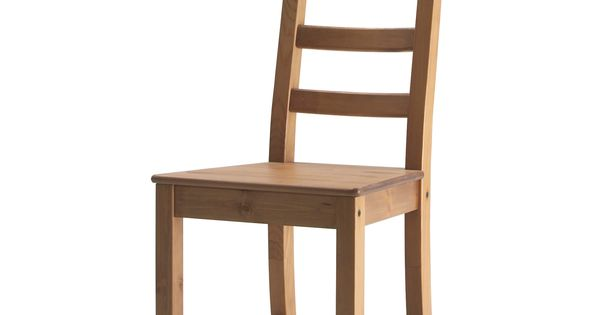 KAUSTBY Chair antique stain Stains Stackable chairs  : a30d044dacb26fd9963c9e8301ee7e92 from www.pinterest.com size 600 x 315 jpeg 10kB
