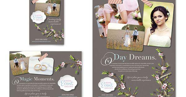 wedding album microsoft publisher
