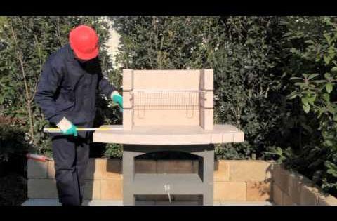 grillkamin bauen – diese tipps werden sie bei der planung