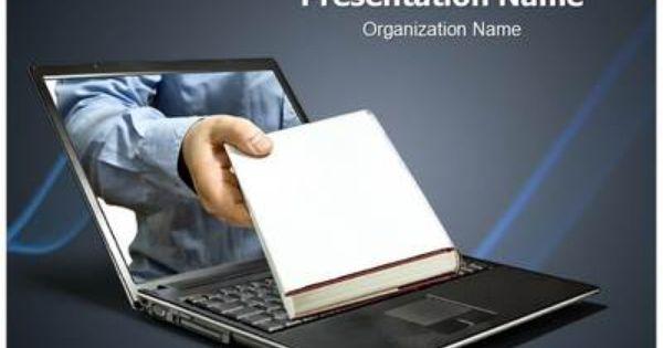 Make powerpoint slides online