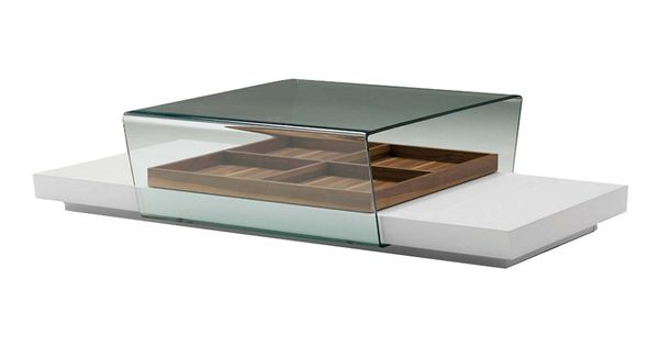 A sleek modern coffee table Hudsons Bay HOME  : a3121b6bba090fc360560e524fd24ae2 from www.pinterest.com size 600 x 315 jpeg 11kB