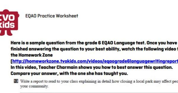 Essay questions about the tempest photo 5