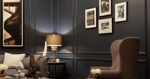 Interior design kathleen whalen pinterest for K architecture kathleen cuvelier