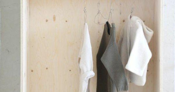 garderobe ankleidezimmer selber bauen begehbarer kleiderschrank regalsysteme kleiderschrank. Black Bedroom Furniture Sets. Home Design Ideas