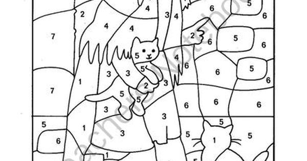 Coloring Fun Halloween Haunted House Pages 98: Halloween Colouring Activities And Haunted House Number