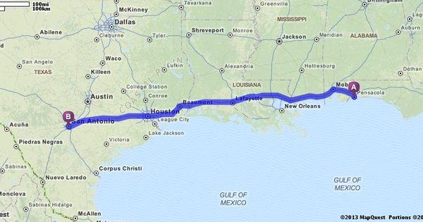 a3225a2ddc36fad03b077d92d6d7ecf3 San Antonio Tx Directions Mapquest on mapquest harlingen tx, mapquest city to city distances, mapquest bedford tx, mapquest midland tx, mapquest fargo nd, mapquest the colony tx, mapquest dallas tx, mapquest route planner, mapquest katy tx, mapquest laredo tx, mapquest mineola tx, mapquest seminole tx, mapquest athens tx, mapquest keller tx, mapquest arlington tx, mapquest floresville tx, mapquest bay city tx, mapquest mesquite tx, mapquest uvalde tx, mapquest pasadena tx,