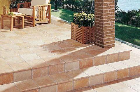 Pisos para jardines patios buscar con google pisos - Pavimentos para jardines ...