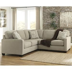 Sectional Sofas Beck S Furniture Beige Sectional Sectional Sofa Sectional Sofa Couch
