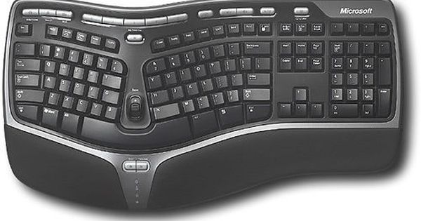 Daily Limit Exceeded Keyboard Microsoft Computer Accessories