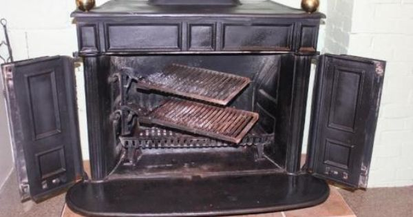 Franklin Wood Stoves For Sale Classifieds Wood Stove Wood Stoves For Sale Stoves For Sale