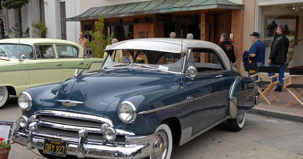 1950 chevy belair 2 door hardtop google search for for 1950 chevrolet 2 door hardtop