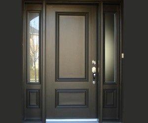 Door Designs Indian Homes Fiber Doors In 2019 Front Door