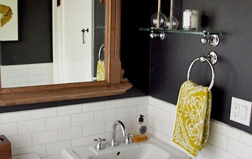 Simple Yellow Stain Ideas Design Accessories Amp Pictures Zillow Digs