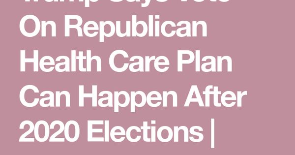 Pin On Don T Make Me Laugh Healthcare Too Important Repubs Gonna